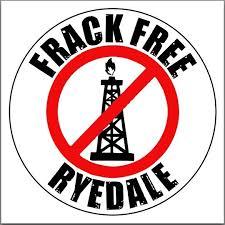 frack free ryedale f f ryedale