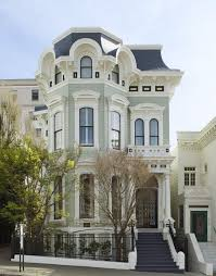 victorian house style second empire victorian house style 6 types with exles