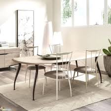 dining table carpet tiles under dining table dining furniture i