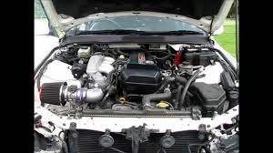 toyota altezza rs200 2002 toyota altezza rs200 z edition dismantling now at dansco auto