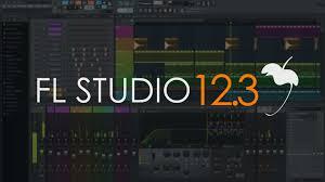 news fl studio 12 3 released