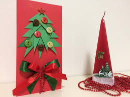 unique christmas cards unique christmas cards 60 diy unique christmas cards worth your