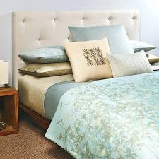 Design Calvin Klein Bedding Ideas Calvin Klein Bedding Fancy Design Bedding Ideas Popular Furniture