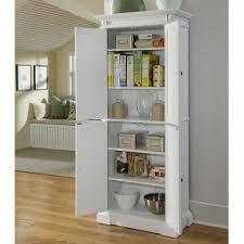 target kitchen cabinet bold design ideas 27 organizers hbe kitchen
