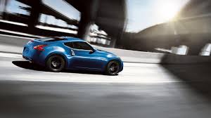 nissan 370z drift wallpaper 2016 nissan 370z photo 16 nissan datsun pinterest nissan