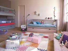 chambre bebe fly décoration rangement chambre bebe fille lille 1777 30400011