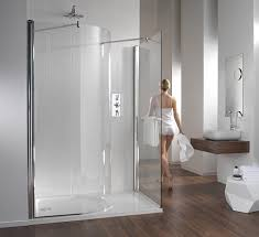 Curved Shower Doors Shower Rv Curved Shower Door Parts Rollers Replacement All Glass
