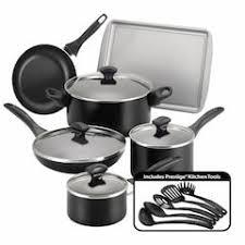 farberware target black friday farberware kitchen u0026 dining kohl u0027s