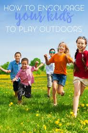 546 best outdoor crafts and activities for kids images on