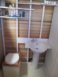 tiny house bathroom design tiny home bathroom home interiror and exteriro design home