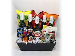 las vegas gift baskets custom gift baskets las vegas city vip concierge