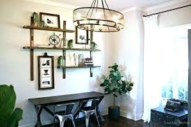 home interiors and gifts website home office ceiling light fixtures home office lighting la home