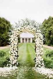 wedding arches south wales 30 floral wedding arch decoration ideas ceremony arch wedding