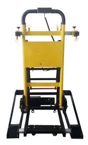 pengeluar tangga tangga harga kerusi tangga industri naga