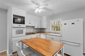 used kitchen cabinets for sale greensboro nc garden homes real estate homes for sale in garden homes