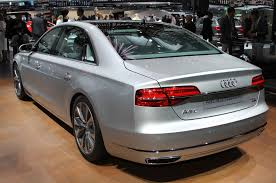 2016 audi a8 review redesign specs price 2017 2018 car reviews