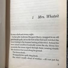 photo book pages pages a wrinkle in time dr bookworm