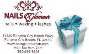 nail salon gift cards nail salon gift cards nails of panama city
