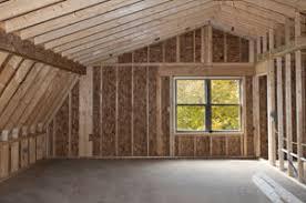 hardwood flooring everett wa wood flooring everett hardwood floors