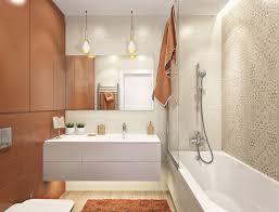 Best Bathroom Designs Images On Pinterest Bathroom Designs - Bathroom designs for apartments