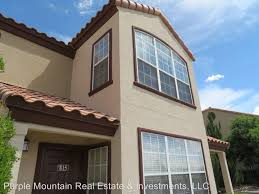Las Cruces Zip Code Map by 3901 Sonoma Springs Ave 815 For Rent Las Cruces Nm Trulia