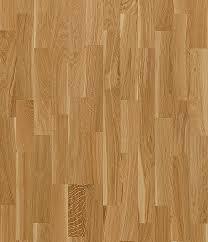 Interior Texture by Kährs Wood Flooring Parquet Interior Design Www Kahrs