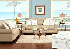 living room furniture ta living room sofa bed sets zinc 4 and 2 in charcoal t a living room