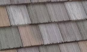 Tile Roof Types Huntington Beach Roofing Types Slate Metal Tile Roofing