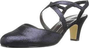 Comfortable High Heels For Bunions Walking Cradles Stylish Heels For Bunions Top 50 Brands For
