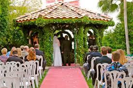 vegas wedding venues 9 unique las vegas wedding venues for adventurous couples