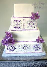butterfly wedding cakes gallery picture cake design and cookies