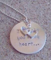 Baby Remembrance Jewelry 48 Best My Angel Baby Images On Pinterest Angel Babies