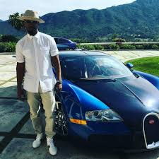 bugatti veyron 2017 hollywood actor jamie foxx bought this bugatti veyron which costs