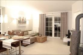 Wohnzimmer Esszimmer Einrichten 30 Dekovorschläge Für Wohnzimmer Mit Essbereich Kleines