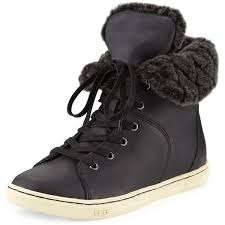 quilted ugg boots sale best 25 ugg sneaker ideas on adidas schuhe baby