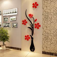 Online Home Decoration by Wall Decor Online Interior Decor Home Awesome Lovely Home