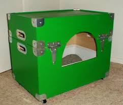 Ikea Litter Box Cabinet Diy Ikea Hacks For Litter Box Cabinets U2013 Pet Project