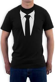 Halloween Shirt Costumes Tuxedo T Shirt Funny Halloween Wedding Prom Bachelor Party