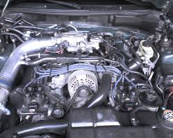 2002 ford mustang gt horsepower whats the difference between 1999 mustang gt motor and the 1997