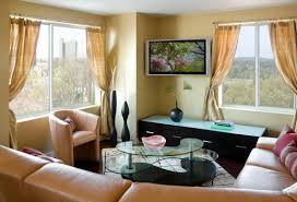 Livingroom Boston by Boston Condo Renovation Morse Constructions