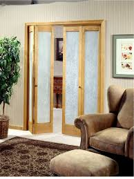 pictures on home depot glass doors interior free home designs