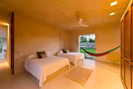 round bed hanging from ceiling hanging round bed can be hung