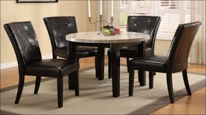 kitchen stone top dining room table stone top kitchen table
