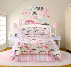 little girls twin bedding sets twin comforter modern teen bedroom with rock star twin