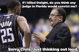 Nba Playoff Meme - nba playoffs 2017 memes funny photos best jokes pictures