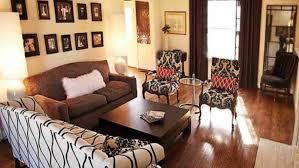 living room riveting living room easy chair cute living room