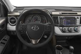 2015 toyota rav4 price photos reviews u0026 features