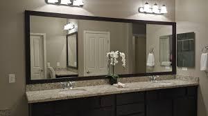 unique master bathroom mirrors home