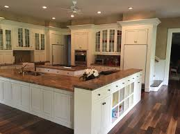 about us kitchen cabinet refinishing in bucks county pa