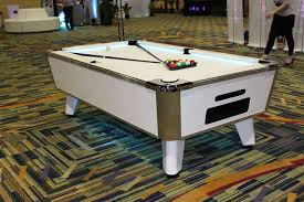 Valley Bar Table Who Makes This Pool Table With Lights Under The Cushions